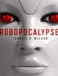 Film Robopocalypse.