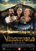 Vizontele - movie with Demet Akbag.