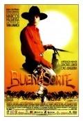 Buena Sorte is the best movie in Gracindo Junior filmography.