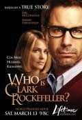 Who Is Clark Rockefeller? film from Mikael Salomon filmography.