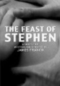 The Feast of Stephen film from James Franco filmography.