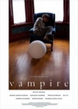 Vampire is the best movie in Amanda Plummer filmography.