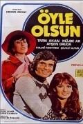 Oyle olsun is the best movie in Bilge Zobu filmography.