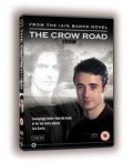 The Crow Road  (mini-serial) is the best movie in Dougray Scott filmography.