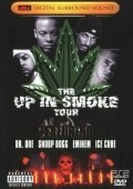 The Up in Smoke Tour is the best movie in Snoop Dogg filmography.