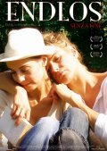 Senza fine is the best movie in Kristina Serafini filmography.