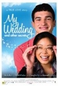 My Wedding and Other Secrets is the best movie in Michelle Ang filmography.