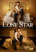 Lone Star is the best movie in Mark Deklin filmography.