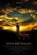 Little Red Wagon is the best movie in Anna Gunn filmography.