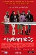 Los inadaptados is the best movie in Beatriz Aguirre filmography.