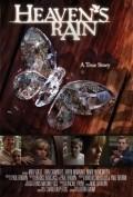 Heaven's Rain is the best movie in Silas Weir Mitchell filmography.