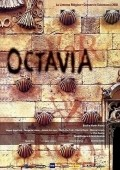 Octavia - movie with Paul Naschy.