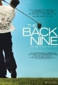 Back Nine is the best movie in Eric Ladin filmography.