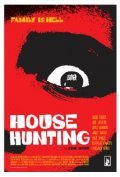 House Hunting - movie with Marc Singer.