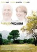 Lugares comunes - movie with Valentina Bassi.
