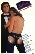 So Fine is the best movie in Mariangela Melato filmography.