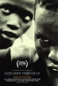 God Grew Tired of Us: The Story of Lost Boys of Sudan - movie with Nicole Kidman.