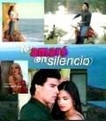 Te amare en silencio is the best movie in Lucy Gallardo filmography.