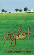 Vylet is the best movie in Krystof Hadek filmography.