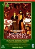 Noddebo pr?stegard is the best movie in Ulf Pilgaard filmography.