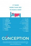 Conception is the best movie in Pamela Adlon filmography.