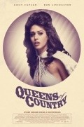 Queens of Country - movie with Lizzy Caplan.