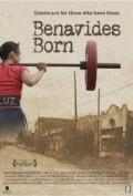 Benavides Born is the best movie in Julio Cedillo filmography.