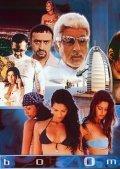 Boom is the best movie in Zeenat Aman filmography.