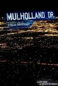 Mulholland Dr. - movie with Robert Forster.