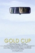 The Gold Cup - movie with Mark Boone Junior.