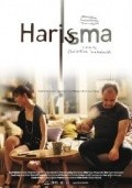 Harisma is the best movie in Vasso Kavalieratou filmography.