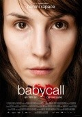 Babycall film from Pal Sletaune filmography.