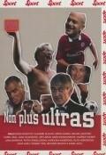 Non plus ultras is the best movie in Jana Hlavacova filmography.