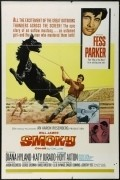 Smoky is the best movie in Jorge Martinez de Hoyos filmography.