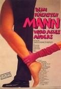 Beim nachsten Mann wird alles anders is the best movie in Stefan Schwartz filmography.