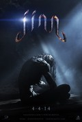 Jinn - movie with Faran Tahir.