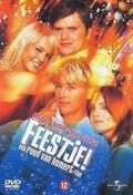 Feestje is the best movie in Chantal Janzen filmography.