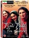 Mahiha ashegh mishavand is the best movie in Golshifte Farahani filmography.