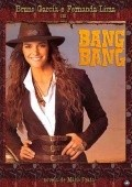 Bang Bang is the best movie in Mauro Mendonca filmography.