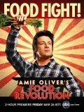 Food Revolution film from Brian Smith filmography.