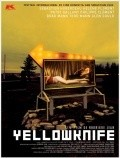 Yellowknife is the best movie in Brad Mann filmography.