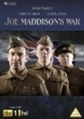 Joe Maddison's War - movie with Derek Jacobi.