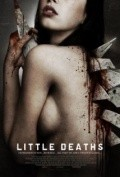 Little Deaths is the best movie in James Oliver Wheatley filmography.