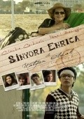Sinyora Enrica ile Italyan Olmak is the best movie in İsmail Hacıoğlu filmography.