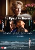 The Eye of the Storm is the best movie in Charlotte Rampling filmography.