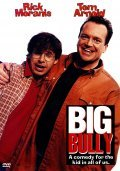 Big Bully film from Steve Miner filmography.
