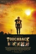 Touchback is the best movie in Brian Presley filmography.