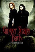 Ginger Snaps Back: The Beginning is the best movie in Brendan Fletcher filmography.