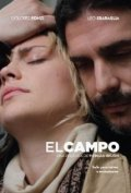 El campo is the best movie in Dolores Fonzi filmography.