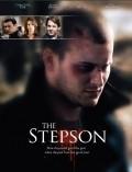 The Stepson is the best movie in Adam Beach filmography.